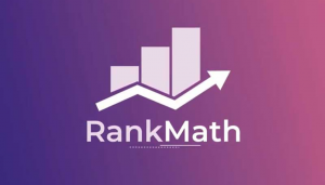 What Is Rank Math